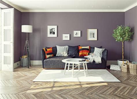 teppiche richtig ausw 228 hlen und stilvoll einsetzen - Teppiche Richtig Platzieren
