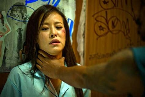 film horor thailand heaven and hell wise kwai s thai film journal news and views on thai