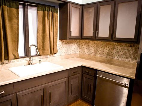 how to choose inexpensive kitchen countertop options cheap kitchen countertops pictures options ideas