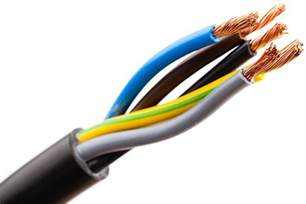 electric wire cable regional directory