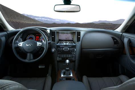 best auto repair manual 2008 infiniti fx interior lighting 2010 infiniti fx35 fx50 photos infinitihelp com