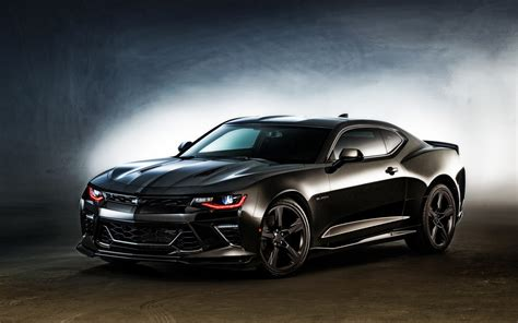 chevrolet car wallpaper hd 2016 chevrolet camaro black wallpaper hd car wallpapers