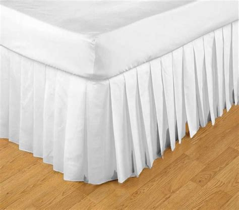 tips for buying sheets bed sheet valance pink tips before buying bed sheet