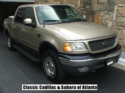 kelley blue book classic cars 2001 ford f150 electronic toll collection 2001 ford f150 supercrew cab kelley blue book autos post