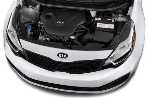 how does cars work 2013 kia rio engine control 2013 kia rio5 reviews and rating motor trend
