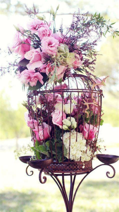 the amazing flower arrangements were created by florist in the amazing flower arrangement ak celebrations pinterest