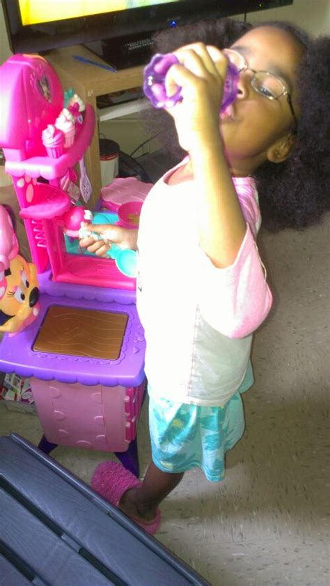 Minnie Mouse Flipping Kitchen by More Pictures From Daughter S Review Of The Minnie