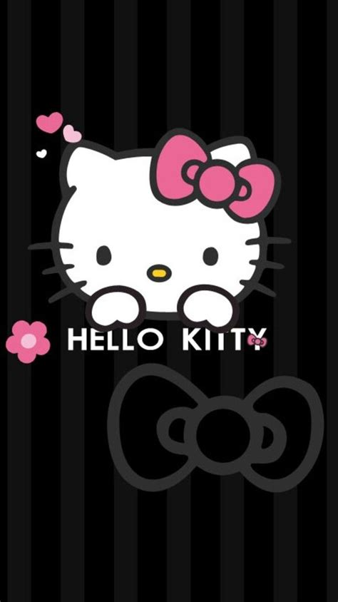 wallpaper hello kitty for iphone 6 plus fantastic hello kitty wallpaper iphone