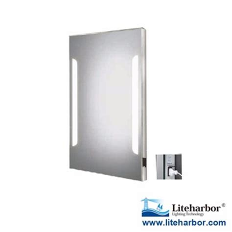 bathroom shaving mirror with light bathroom shaving led mirror tube light buy tube light