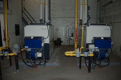 Iowa Plumbing And Mechanical Board iowa plumbing mechanical board plumbing contractor