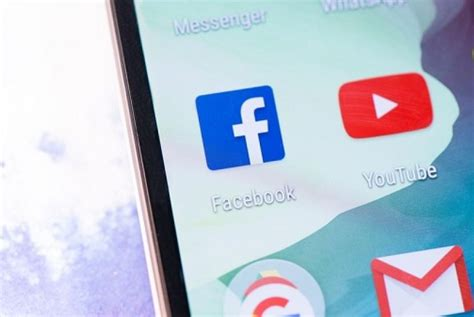 format berita acara uji coba facebook uji text bubble untuk komentar di aplikasi mobile