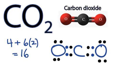 dot diagram of carbon lewis structure for carbon www pixshark images