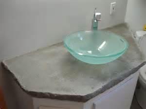 Ballard Design Counter Stools 28 bathroom countertop ideas bathroom counter