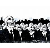 Death Skull Pictures Wallpapers Best