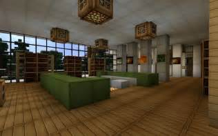Minecraft Home Interior Ideas Home Vibrant Best Living Room Decoration Ideas For Comparation