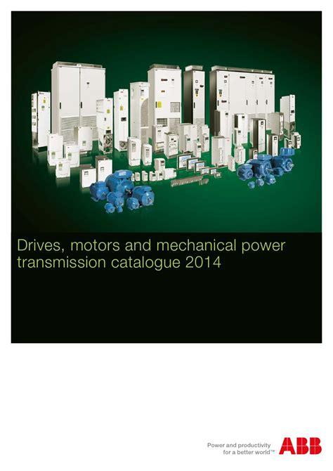 abb acs 600 wiring diagram bosch acs 601 user manual