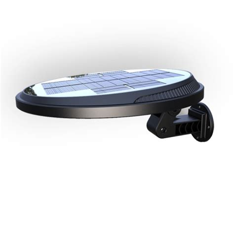 Solar Motion Sensor Security Light Sunshare Solar Australia Solar Security Lights With Motion Sensor