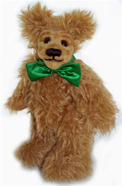 Handcrafted Teddy Bears - handmade teddy bears 28 images artist bears and