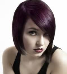 funky hair color ideas for brunettes new style of funky hair color ideas for 2013