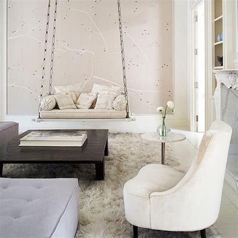 Gwyneth Paltrow Backtracks Ny Home Sale by Gwyneth Paltrow House Tour Step Inside Stunning New