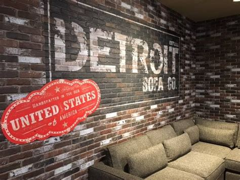 detroit sofa company reviews introducing the detroit sofa company exclusively at art
