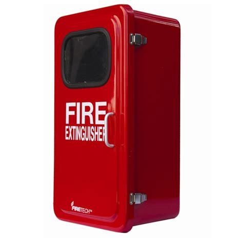 jl industries fire ext cabinets fb series fiberglass fire extinguisher cabinet activar
