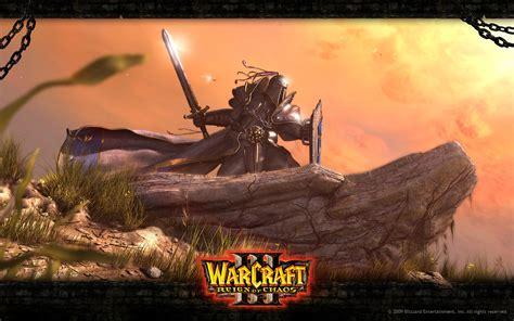 Warcraft 3 Wallpaper | blizzard entertainment warcraft iii