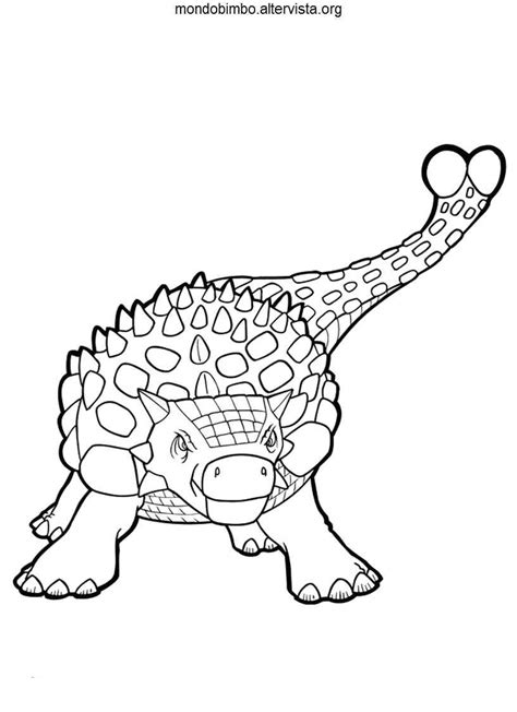 euoplocephalus coloring page kentucky wildcats basketball coloring pages sketch