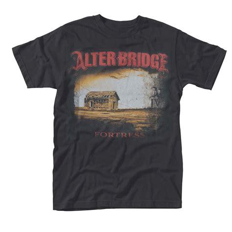 Sweater Alter Bridge 1 backstreetmerch fortress alter bridge t shirt