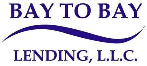 ripoff report bay to bay lending llc complaint review