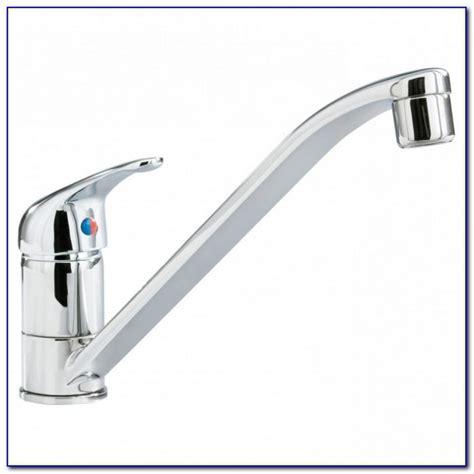 danze kitchen faucet canadian tire faucet home