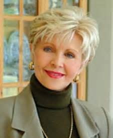hair cuts for a 70 year 130 best images about short hair styles for women over 50