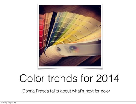 paint trends 2014 dreams house furniture