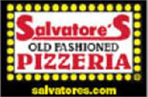 printable restaurant coupons rochester ny salvatore s pizzeria restaurant in east rochester ny