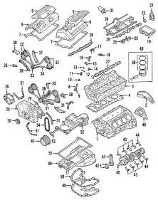 Bmw Parts Diagram 2006 Bmw 750li Parts Getbmwparts Exceptional