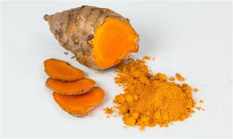 Turmeric Lung Detox by Lung Cleanse Drink This If You Ve Smoked To Cleanse