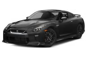 Nissan Gtr Nissan Gt R Pricing Reviews And New Model Information