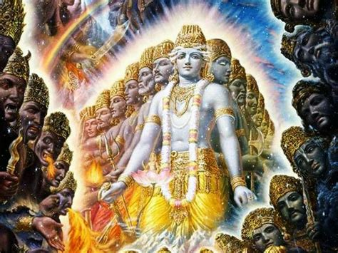 the india i and of hinduism views from a south indian writer books hinduism and monotheism resurgence hinduism