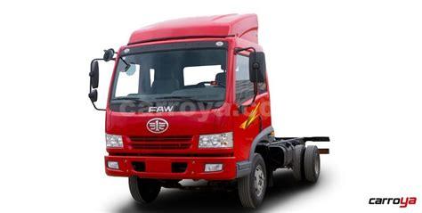 ley 1753 de 09 06 2015 actualicesecom camiones y camionetas usadas en cali autos post
