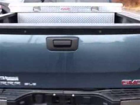 Wl Subaru 2009 Gmc 1500 W L Subaru Northumberland Pa 17857