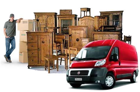 ritiro mobili ritiro mobili usati 171 sgombero cantine gratis prezzi costi