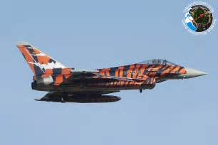 the aviationist 187 rafale