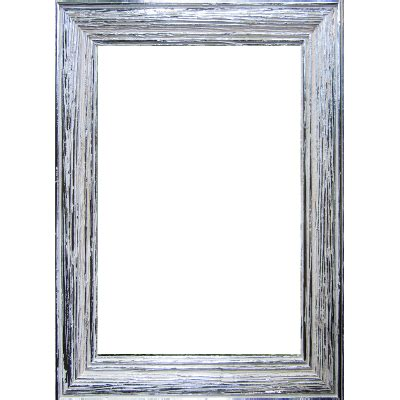 cornice 70 x 100 cornice louise argento 70 x 100 cm prezzi e offerte