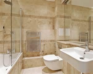 Bathroom Ideas Italian Carrelages J L 224 Mondorf Les Bains Annuaire Yellow Lu