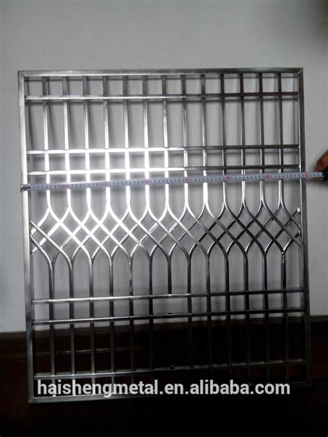 steel door design steel door grills design pictures modern house