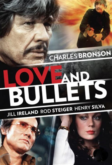 film love you 1979 love and bullets movie review 1979 roger ebert