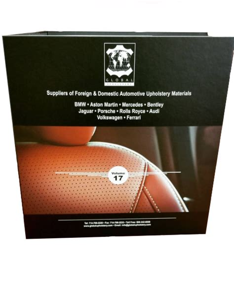 global upholstery supply global upholstery supply 1 714 708 2220 autos post