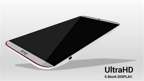 Htc U Ultra Note 6 Back Casing Design 025 htc one ultra features 64 bit processor 4k capture