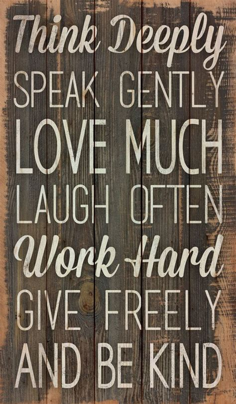 printable quotes for wooden signs 97 best wood signs sayings images on pinterest