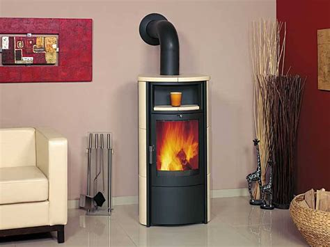 Woodstoves And Fireplaces Wood Stove Design On Custom Fireplace Quality Electric